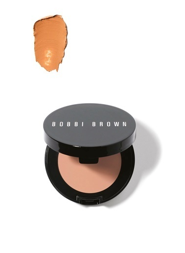 Bobbi Brown Creamy Corrector Dark Peach Renksiz